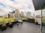 D2-deluxe-penthouse-double-exterior