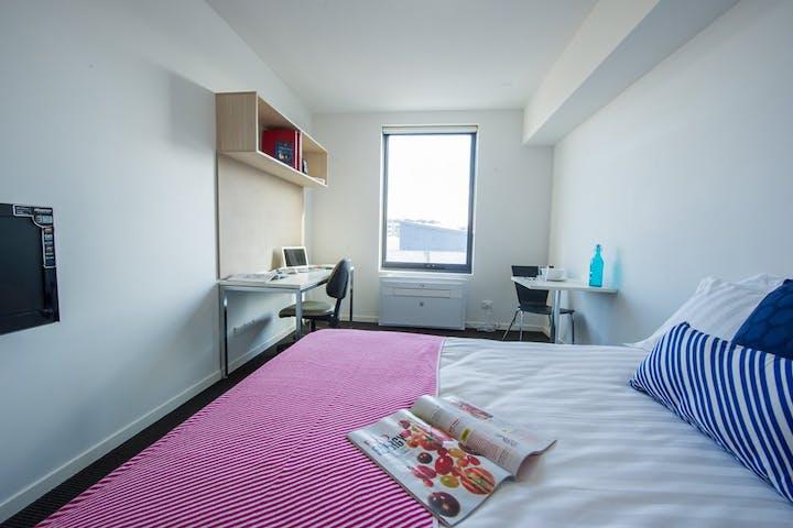 on-Cobden-Bedroom-41