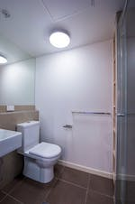 on-Cobden-Bathroom1