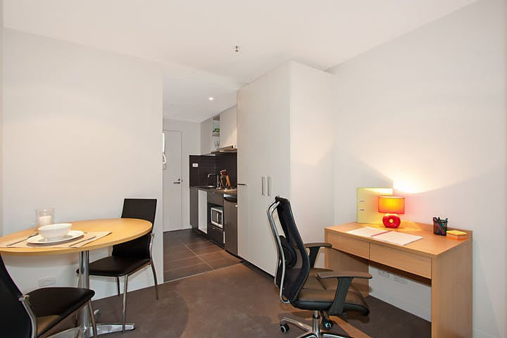 on-Villiers-Apartment-Living-Area-Internal-Shot