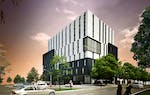 on-Villiers-Artists-Impression-of-Building