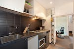 on-Villiers-Apartment-Kitchen-Internal-Shot