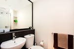 on-Villiers-Apartment-Bathroom-Internal-Shot