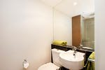 UniLodge-on-Riversdale-bathroom