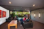 UniLodge-on-Riversdale-common-room