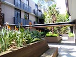 UniLodge-on-Riversdale-middle-courtyard