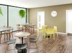Cafe-Area-2-1024x751