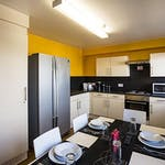 Copy of Copy of The-Arcade-kitchen-4-student-accommodation-in-london_2