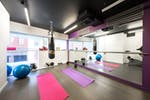 PureHighbury-Gym2-Dec16