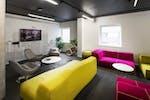 PureHighbury-Lounge2-Dec16