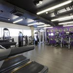 140414-0046 gym