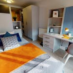iQ-Student-Accommodation-London-Hoxton-Bedrooms-Bronze_Studio_Plus(7)_0