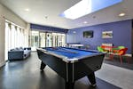 Games Room - Hoxton (1 of 15)