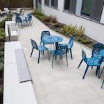 Courtyard (1)