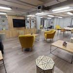 iQ-Student-Accommodation-Newcastle-Stephenson-House-Amenities-Lounge_0