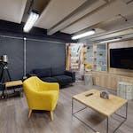 iQ-Student-Accommodation-Newcastle-Stephenson-House-Amenities-Photo-1