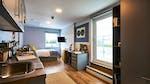 602 Platinum Studio - Collingwood