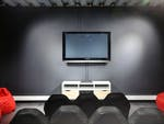 Cinema-and-Games---Broderick-House-(1-of-23)