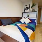 iQ-Student-Accommodation-Birmingham-Penworks-House-Bedrooms-Copper-Studio-623(3)_0