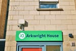 Arkwright House - Exterior (8 of 10)