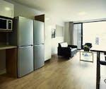 5 Bed Cluster Kitchen_2