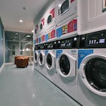 Laundry - Elgin Place (4 of 7)