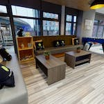 iQ-Student-Accommodation-Lincoln-Hayes-Wharf-Amenities-Lounge