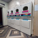 iQ-Student-Accommodation-Lincoln-Hayes-Wharf-Amenities-Laundry_Room