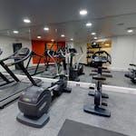 iQ-Student-Accommodation-Newtown-House-Nottingham-Amenities-Gym(3)