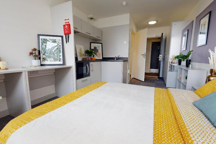iQ-Student-Accommodation-Newtown-House-Nottingham-Bedrooms-Plus-Rooms-Silver_Studio_Plus(8)_0