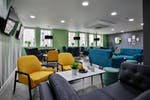 Common Room - Newland House (2 of 46)