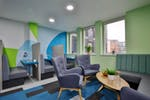 Common Room - Newland House (45 of 46)