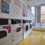 Laundry - Alice House (1 of 3)