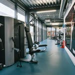 iQStudentQuarter_Gym2_Gallery