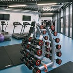 iQStudentQuarter_Gym1_Gallery