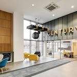 14.1.42 fresh-student-living-sheffield-century-sq-02-reception-photo-02