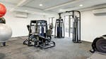 iQCenturySquare_Gym_Gallery