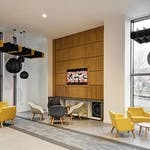 iQCenturySquare_Reception_Gallery