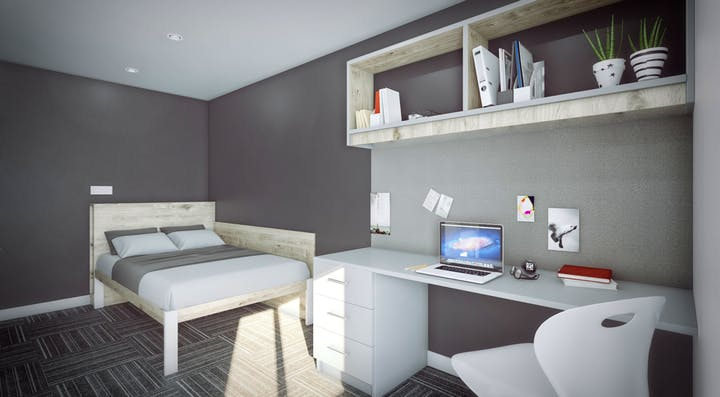 warwick-student-village-room3