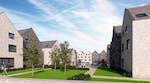 warwick-student-village-external3