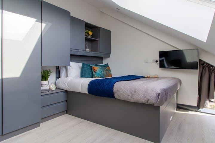 Student-accommodation-Mezzanine2