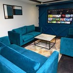 Residents-Lounge-2