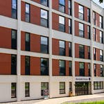 https___api.prestigestudentliving.com_wp-content_uploads_2020_11_2-student-accommodation-exeter-renslade-house-exterior-1