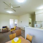 college-square-on-lygon-2-bedroom-apartment-lounge-kitchen-2-square