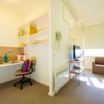 collegesquare-on-lygon-1bedroomapartment-square