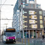 college-square-on-swanston-swanston-street-with-tram-3-square
