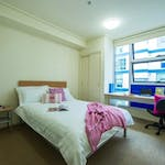 collegesquare-on-swanston-1bedroom-double-bedroom-square