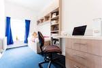 Birmingham_Student_Accommodation_Bristol_Street_bedroom_2