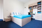 Birmingham_Student_Accommodation_Bristol_Street_bedroom_4