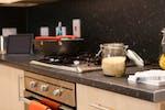 Birmingham_Student_Accommodation_Bristol_Street_kitchen_facilities